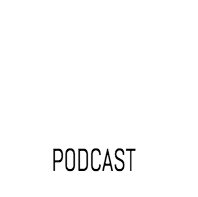 Podcast RSS Feed icon